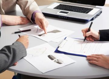 10 mẫu hợp đồng thầu xây dựng nhà thường sử dụng