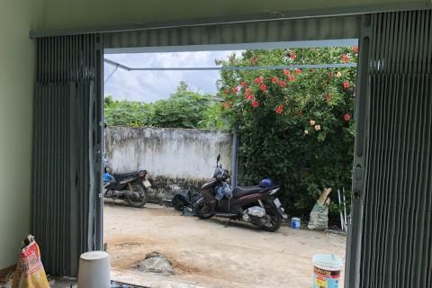 Sửa chữa nhà Nhơn Trạch Đồng Nai