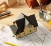 Cách sửa chữa nhà tốt nhất để thực hiện trước khi bán một căn nhà