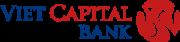 Ngân hàng TMCP Bản Việt (Viet Capital Bank)